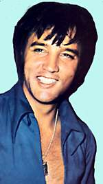 Elvis Presley biography, Memphis Mafia,