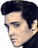 elvis-presley-pictures-elvis-head
