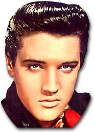 Elvis Presley biography, Star sign Capricorn,