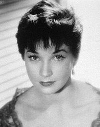 Elvis Presley biography, Shirley Maclaine